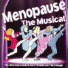 Menopause The Musical Las Vegas Shows