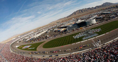 Aliante station hotel and casino las vegas hotels las for Hotels by las vegas motor speedway