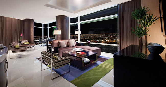aria at citycenter las vegas hotels las vegas direct