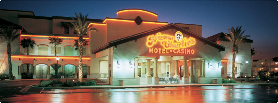 Arizona casino hotels resorts casino indiana indianapolis