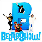 BeatlesShow Las Vegas