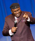 George Wallace Las Vegas