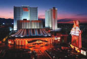 Circus Circus Las Vegas Hotel Deals