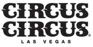 Circus Circus Logo