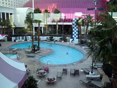 show topic best hotels singles late early vegas nevada