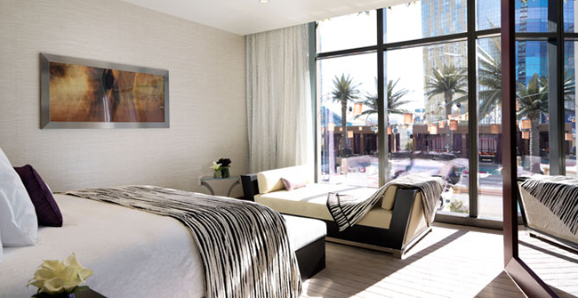 The Cosmopolitan Of Las Vegas Las Vegas Hotels Las