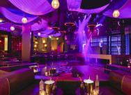 Cosmopolitan Marquee Nightclub and Dayclub