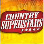 Country Superstars Las Vegas Tribute Show