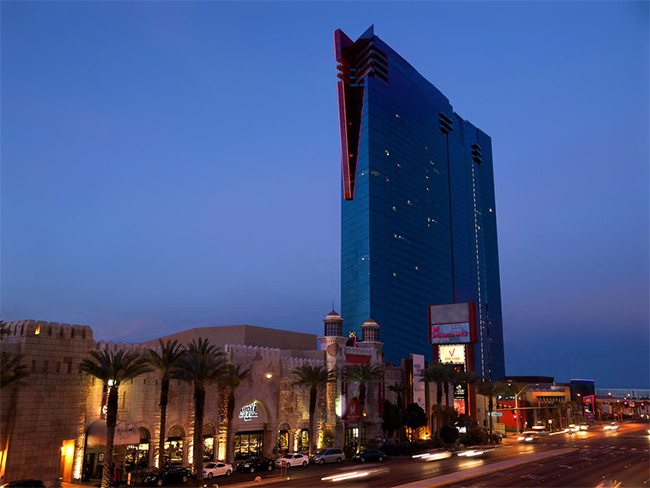 The #1 Best Value of places to stay in Las Vegas. Free Wifi. Pool. Special offer. Hotel website. Paris Las Vegas Hotel & Casino. Show Prices. #2 Best Value of places to stay in Las Vegas. Pool. Restaurant. Hotel website. Bellagio Las Vegas. Show Prices. , reviews. #3 Best Value of places to stay in Las Vegas.