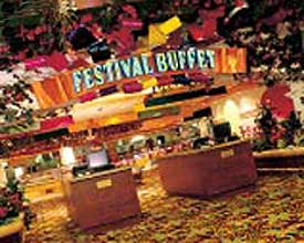 Mohegan sun buffet coupons