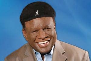 George Wallace Live