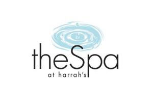Harrah's Las Vegas Spa and Health Club