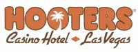 Hooters Hotel and Casino Logo