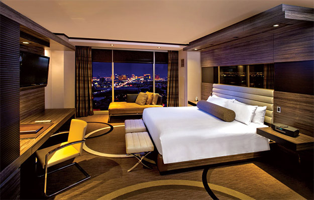 M Resort Las Vegas Hotels Las Vegas Direct