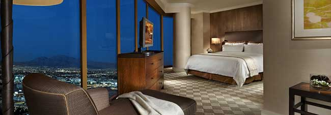 Mandalay Bay Resort | Las Vegas Hotels | Las Vegas Direct