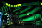 MGM Grand Las Vegas Hotel Deals
