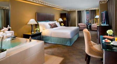 new york new york hotel las vegas hotels las vegas direct