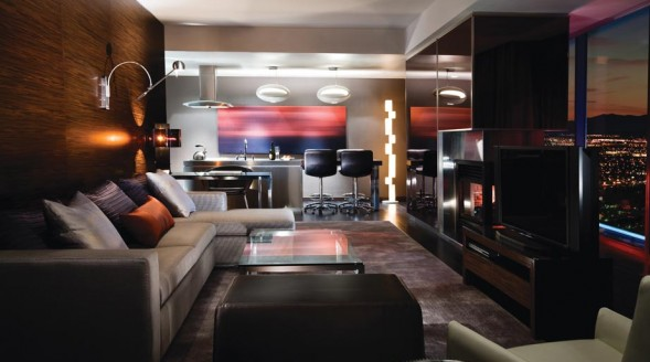 palms place hotel las vegas hotels las vegas direct. Black Bedroom Furniture Sets. Home Design Ideas