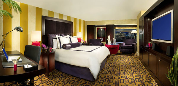 Planet Hollywood Las Vegas Hotels Las Vegas Direct