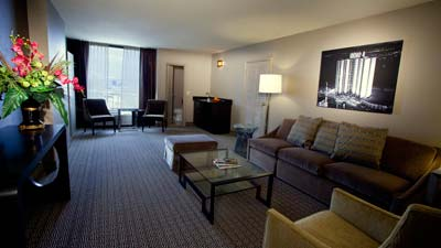 Plaza Hotel Las Vegas Hotels Las Vegas Direct