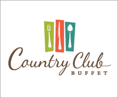 Country Club Buffet