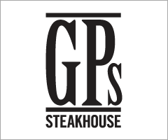 GP's Steakhouse