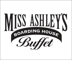 Buffalo Bills Miss Ashley's