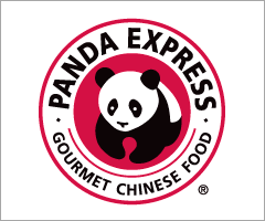 Buffalo Bills Panda Express
