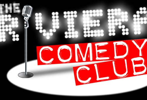 Comedy Club