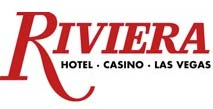 Riviera Hotel Logo
