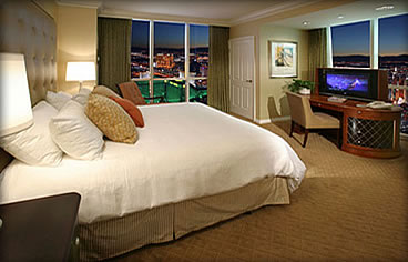 the signature at mgm grand hotel las vegas hotels las vegas direct