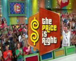 The Price is Right Las Vegas Live Show