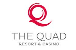 The Quad Logo