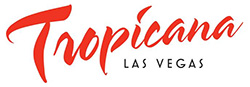 tropicana logo