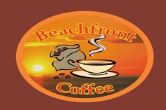 Beachfront Coffee