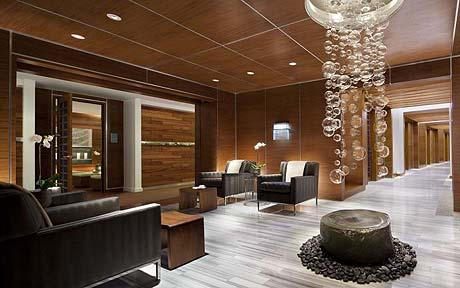 Vdara hotel and spa las vegas hotels las vegas direct for 24 hour tanning salon las vegas