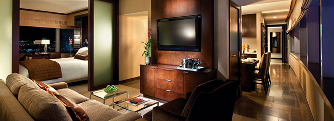 vdara hotel and spa las vegas hotels las vegas direct