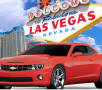 Las Vegas Car and Limo Rental