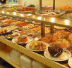 Las Vegas Dining and Buffets