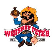 Whiskey Pete's Primm