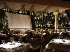 Wynn Las Vegas SW Steakhouse